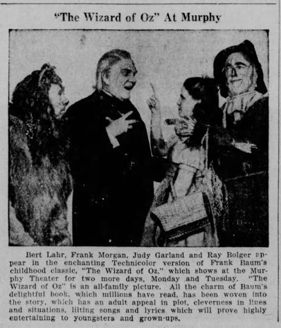 September-11,-1939-Wilmington_News_Journal-(OH)