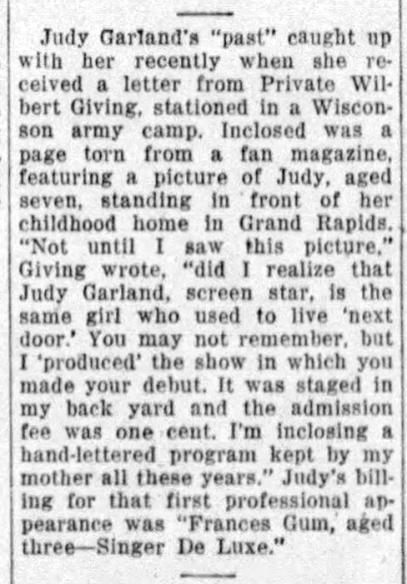September-12,-1943-JIMMY-FIDLER-Quad_City_Times-(Davenport)