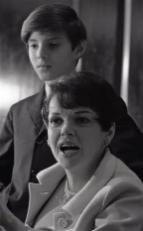 September-13,-1967-Ambassador-West-1