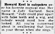 September-15,-1950-HOPPER---HOWARD-KEEL-The_Miami_News