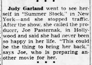September-16,-1950-JUDY-SAW-STOCK-Sheila-Graham-Pittsburgh_Post_Gazette