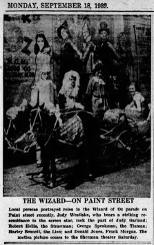 September-18,-1939-OZ-CARAVAN-Chillicothe_Gazette