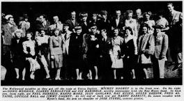 September-19,-1943-BOND-TOUR-St_Louis_Post_Dispatch-2-CROP