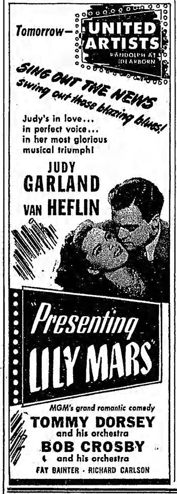 September-2,-1943-Chicago_Tribune
