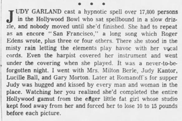 September-20,-1961-HOPPER-HOLLYWOOD-BOWL-Chicago_Tribune