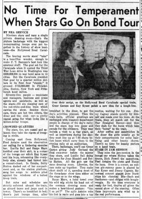 September-22,-1943-BOND-TOUR-The-Daily-Tribune-(Wisconsin-Rapids,-Wisconsin)