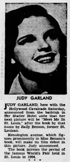 September-22,-1943-The_St_Louis_Star_and_Times