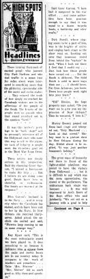 September-22,-1943-(for-September-20)-BOND-TOUR-(for-New-Orleans)-Enterprise-Journal-(McComb,-Mississippi)-1