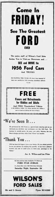 September-22,-1955-TV-SPECIAL-Lincoln_News_Messenger_