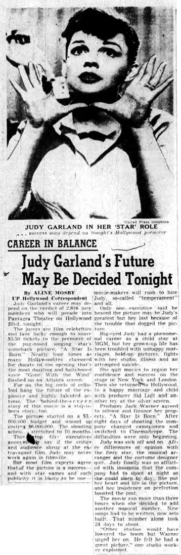 September-29,-1954-PREMIERE-Citizen_News-(Hollywood,-CA)