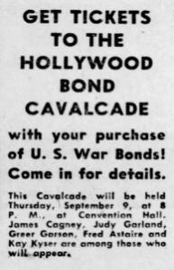 September-5,-1943-(for-September-9)-BOND-TOUR-Philadelphia_Inquirer