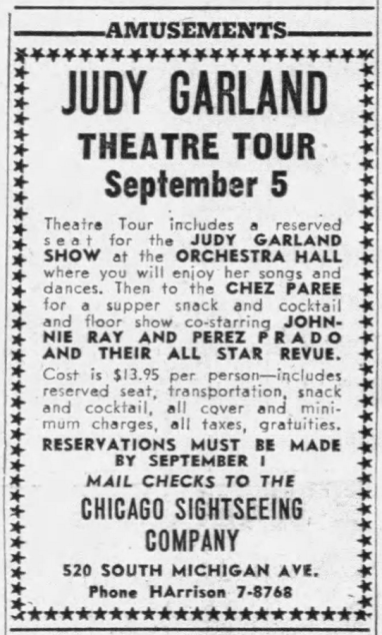 August-28,-1958-(for-September-5)-ORCHESTRA-HALL-Chicago_Tribune_