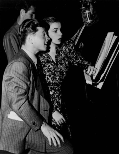 Babes-on-Broadway-with-Mickey-Rooney