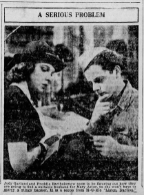 October-1,-1938-The_Daily_Notes-(Canonsburg-PA)