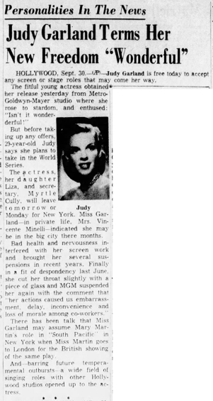 October-1,-1950-LEAVES-MGM-Dayton_Daily_News