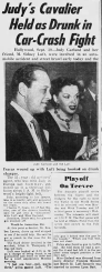 October-1,-1951-ACCIDENT-Daily_News
