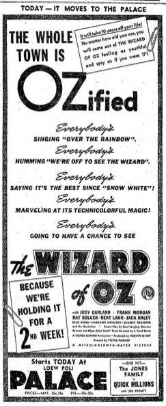 September-1,-1939-Hartford-Courant-(CT)