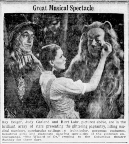 September-1,-1939-The_Columbus_Telegram-(NE)