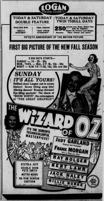 September-1,-1939-The_Logan_Daily_News-(OH)-3