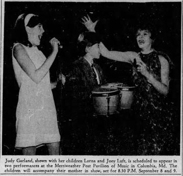 September-1,-1967-MERRIWEATHER-POST-PAVILION-The_Baltimore_Sun-1