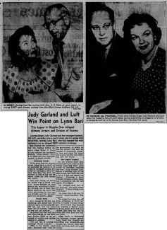 September-11,-1953-SID-WINS-COURT-CASE-The_Los_Angeles_Times
