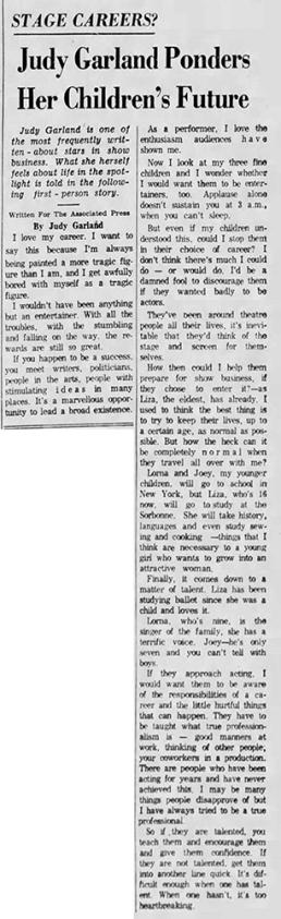 September-12,-1962-PONDERS-HER-FUTURE-The_Ottawa_Citizen
