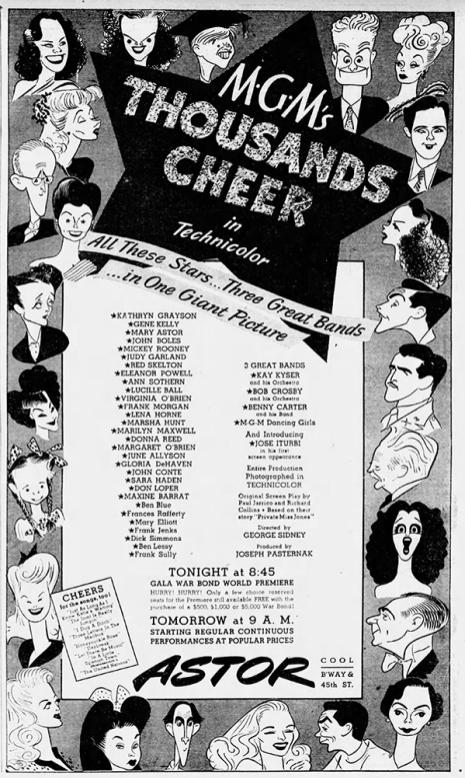 September-13,-1943-Daily_News