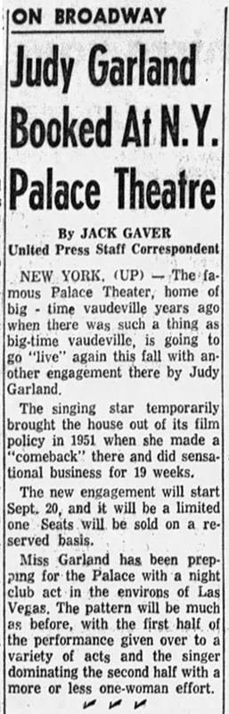 September-13,-1956-PALACE-Tampa_Bay_Times