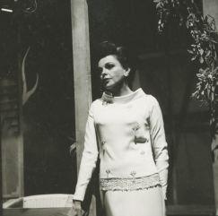 September 13, 1963 j