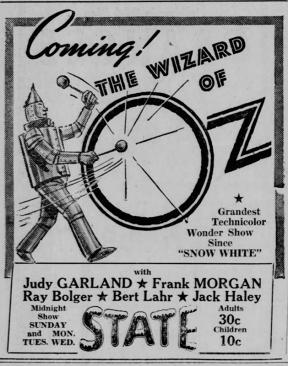 September-14,-1939-Kingsport_Times-(TN)