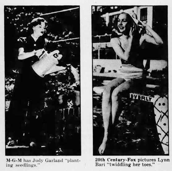 September-14,-1941-The_Des_Moines_Register-2