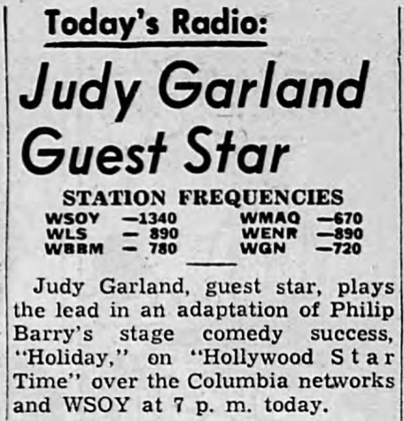 September-14,-1946-RADIO-HOLIDAY-The_Decatur_Herald