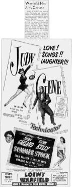 September-15,-1950-The_San_Francisco_Examiner