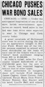 September-16,-1943-BOND-TOUR-The_Times-(Munster-Indiana)
