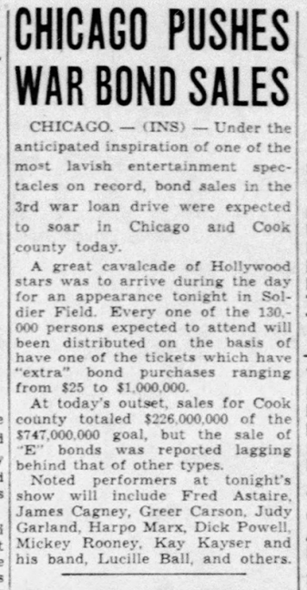 September-16,-1943-BOND-TOUR-The_Times-(Munster-Indiana)
