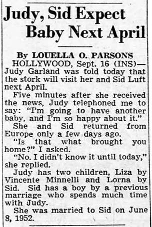 September-16,-1954-PREGNANT-Lansing_State_Journal
