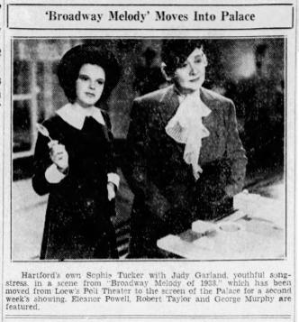 September-17,-1937-Hartford_Courant-1