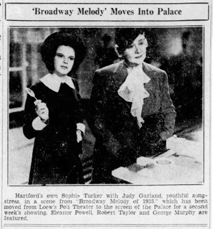 September-17,-1937-Hartford_Courant-1