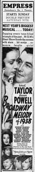 September-17,-1937-Messenger_Inquirer-(Owensboro-KY)