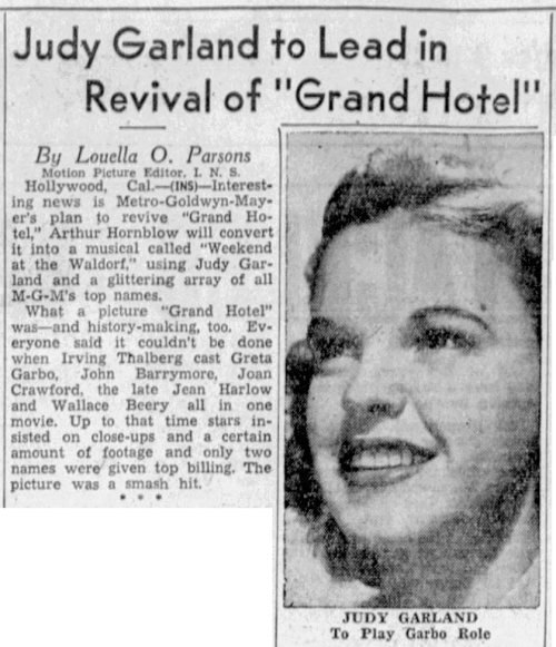 September-17,-1943-WEEKEND-AT-THE-WALDORF-The_Courier-(Waterloo-IA)