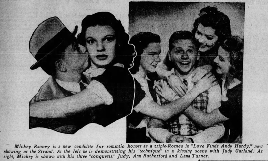 September-18,-1938-The_Times-(Shreveport-LA)-1
