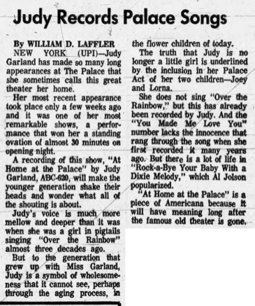 September-18,-1967-PALACE-LP-The_Daily_Herald