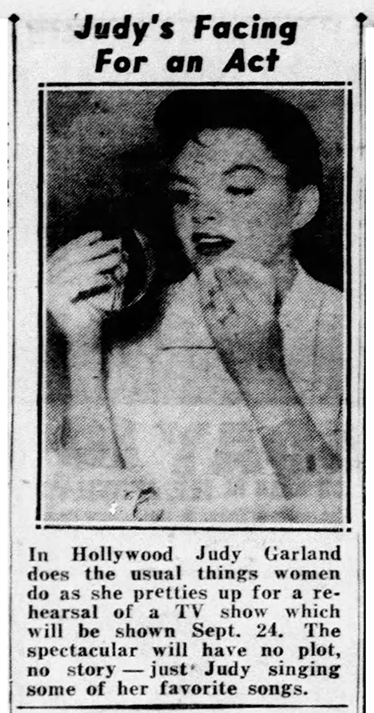 September-19,-1955-FORD-STAR-JUBILEE-Daily_News