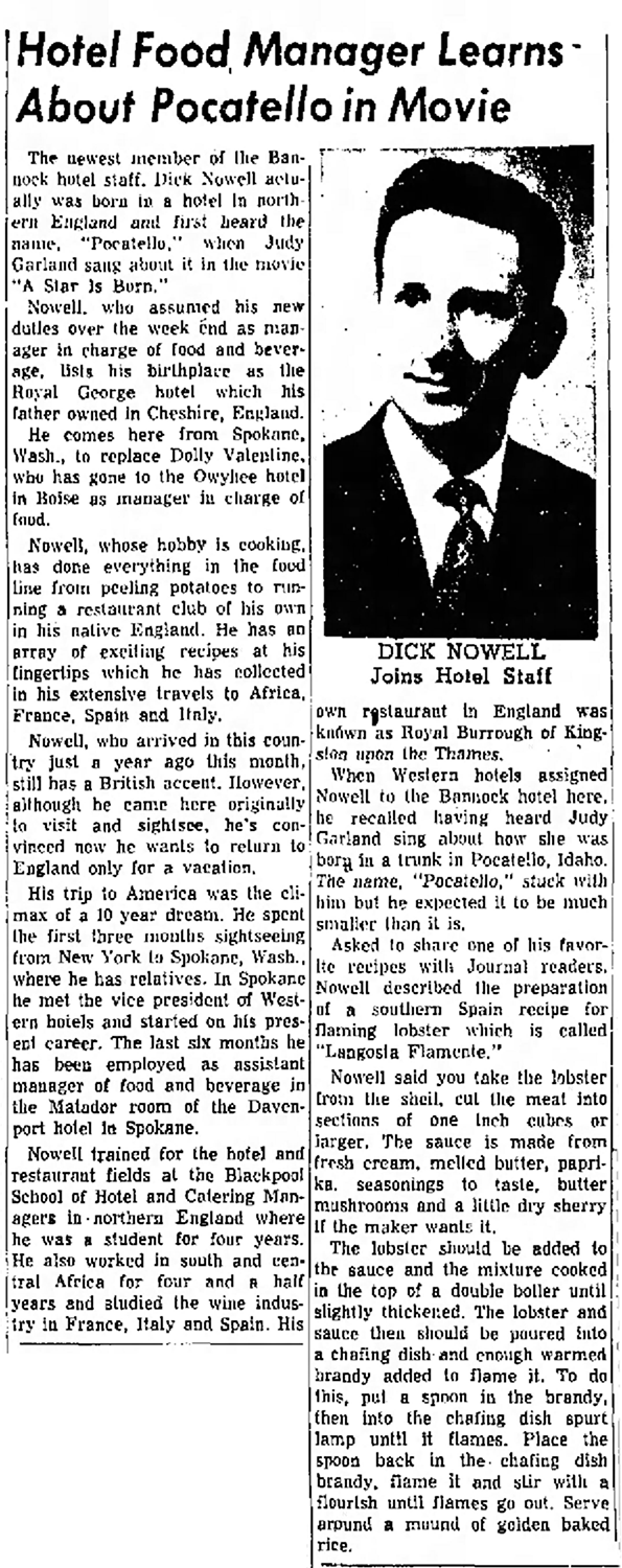September-19,-1956-POCATELLO-Idaho_State_Journal-(Pocatello)