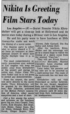 September-19,-1959-KHRUSHSHEV-Press_and_Sun_Bulletin-(Binghamton)