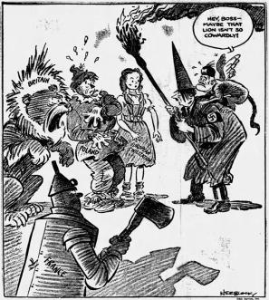 September-2,-1939-The_Columbus_Telegram-(Columbus-NE)-2