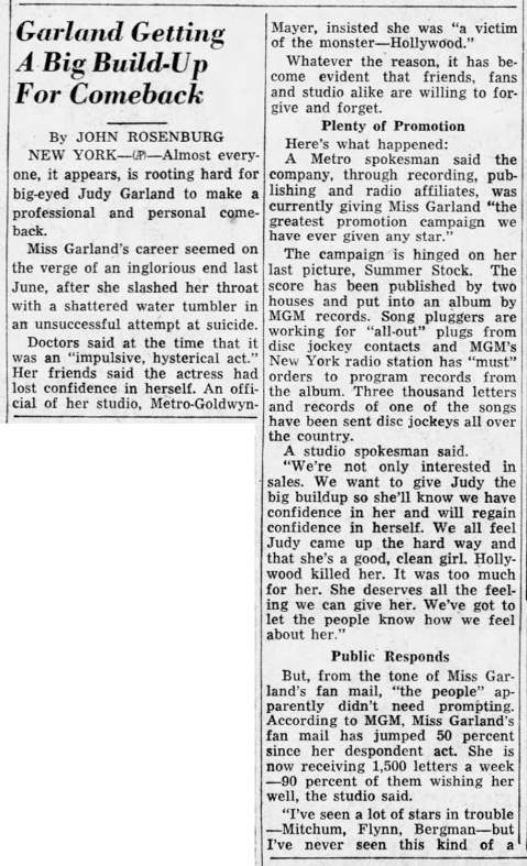 September-20,-1950-MGM-RECORDS-CONFIDENS-IN-JUDY-The_Dispatch-(Moline-IL)