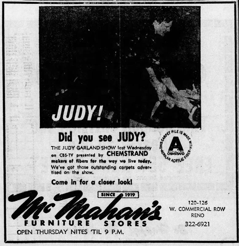 September-21,-1962-CARPETS-Reno_Gazette_Journal