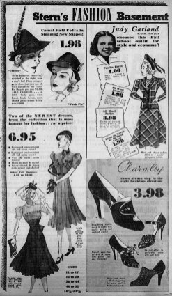 September-23,-1938-FALL-OUTFIT-Daily_News