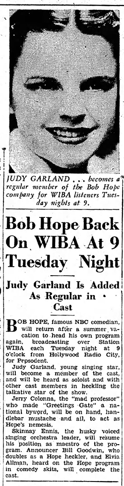 September-24,-1939-RADIO-BOB-HOPE-The_Capital_Times-(Madison-WI)